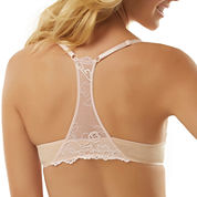 Jezebel Caress Too Racerback Bra