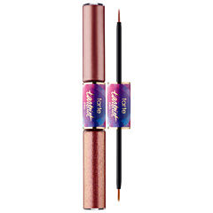 tarte Make Believe In Yourself: Limited-Edition Tarteist™ Pro Glitter Liner