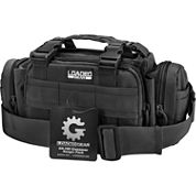 Loaded Gear™ By Barska® GX-100 Crossover Ranger Pack