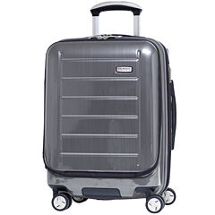 Ricardo® Beverly Hills Roxbury 2.0 19'' 4-Wheel Carry On-Bag