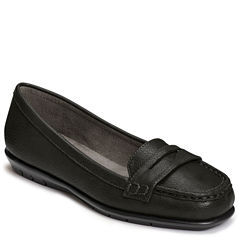 A2 by Aerosoles Sandbar Womens Slip-On Shoes