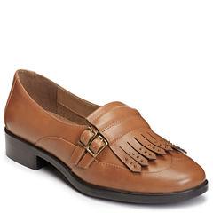 A2 by Aerosoles Ravishing Womens Slip-On Shoes