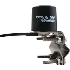 Tram 7732 Satellite Radio Low-Profile Mirror-MountAntenna