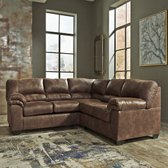 Upholstered Sectionals Sofas Loveseats View All Living