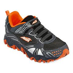 Avia® Tank Boys Running Shoes - Little Kids/Big Kids