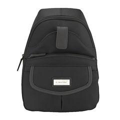 St. John's Bay® Jamie Backpack