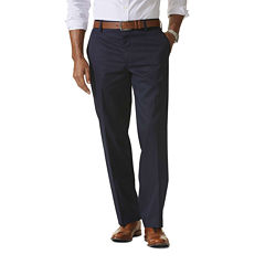 Dockers® D2 Iron-Free Straight-Fit Pants