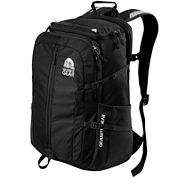 Granite Gear Campus Collection Splitrock Backpack