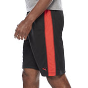 Puma® Backcourt Shorts