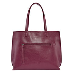 City Streets Value Tote Bag