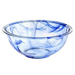 Pyrex Mixing Bowl