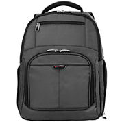 Ricardo® Beverly Hills Mar Vista Softside 17'' Business Backpack