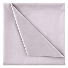 Liz Claiborne® 300tc Liquid Pima Cotton Sheet Set