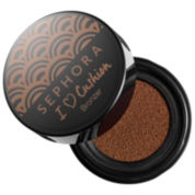 SEPHORA COLLECTION I ❤ Cushion Bronzer