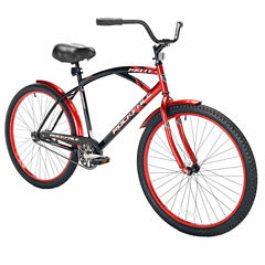 Kent 26in Rockvale Mens Cruiser Bike