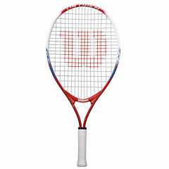 Wilson US OPEN 23  Jr Tennis Racquet