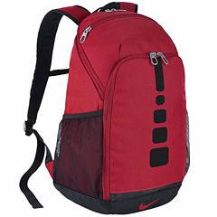 Nike Elite Hoops Backpack