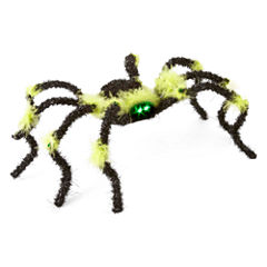 JCPenney Home™ LED Spider
