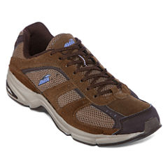 Avia® Volante Country Womens Walking Shoes