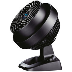 Vornado® 530 Compact Air Circulator