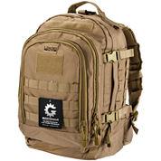 Loaded Gear™ By Barska® GX-500 Crossover Backpack