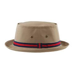 Stetson® Bucket Cap