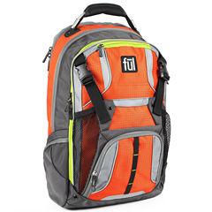 Ful Hexar Backpack