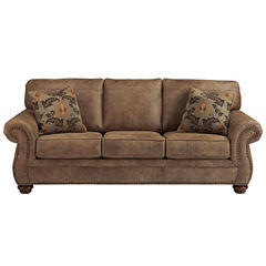 Signature Design by Ashley® Kennesaw Sofa