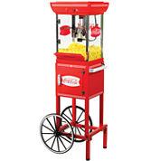 Nostalgia Electrics™ Coca-Cola® Series 48