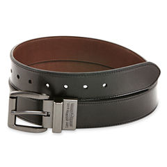 Levi's® Creased Reversible Belt - Big & Tall
