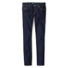 Levi's® Skinny Jeans - Girls 7-16
