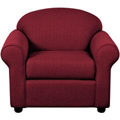Dream On Chair