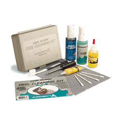 Ardent Reel Saltwater Kit