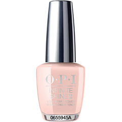 OPI Infinite Shine Bubble Bath Nail Polish - .5 oz.