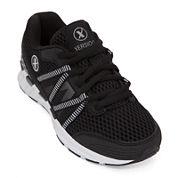 Xersion™ Runamatic Boys Running Shoes - Little Kids/Big Kids