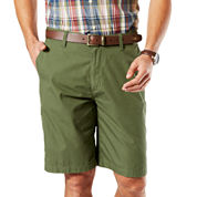 Dockers® On-The-Go Shorts