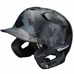 Easton Z5 Basecamo Helmet Jr