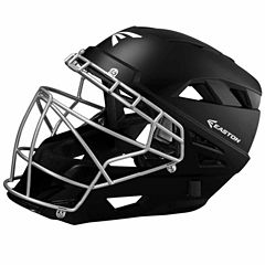 Easton M7 Gloss Catchers Helmet LG