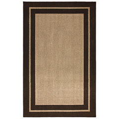 Mohawk Home Newgate 5'X8' Indoor/Outdoor Rectangular Rug