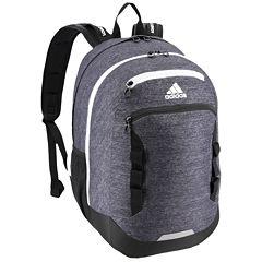 Adidas Excel III Backpack