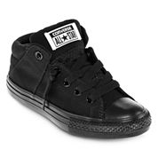 Converse Chuck Taylor All Star Axel Boys Sneakers - Big Kids
