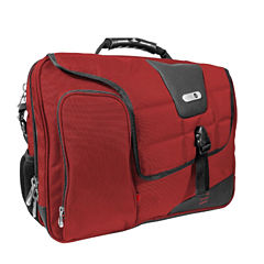 Ful Commotion Messenger Bag
