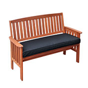 Miramar Patio Bench