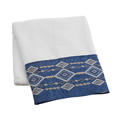 Croscill Classics® Canyon Cotton Bath Towel Collection