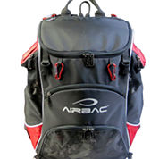 Airbac All Sport Backpack