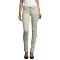 Juniors' Pants, Cargo Pants, Dress Pants & Khaki Pants for Juniors