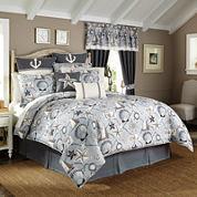 Croscill Classics® Sandy Cove Comforter Set or Accessories