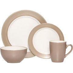 Pfaltzgraff® Everyday Harmony 16-pc. Dinnerware Set