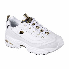 Skechers With It Womens Sneakers