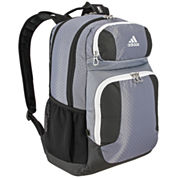 adidas® Strength Backpack